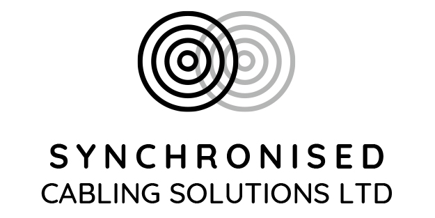 Synchronised Cabling Solutions LTD